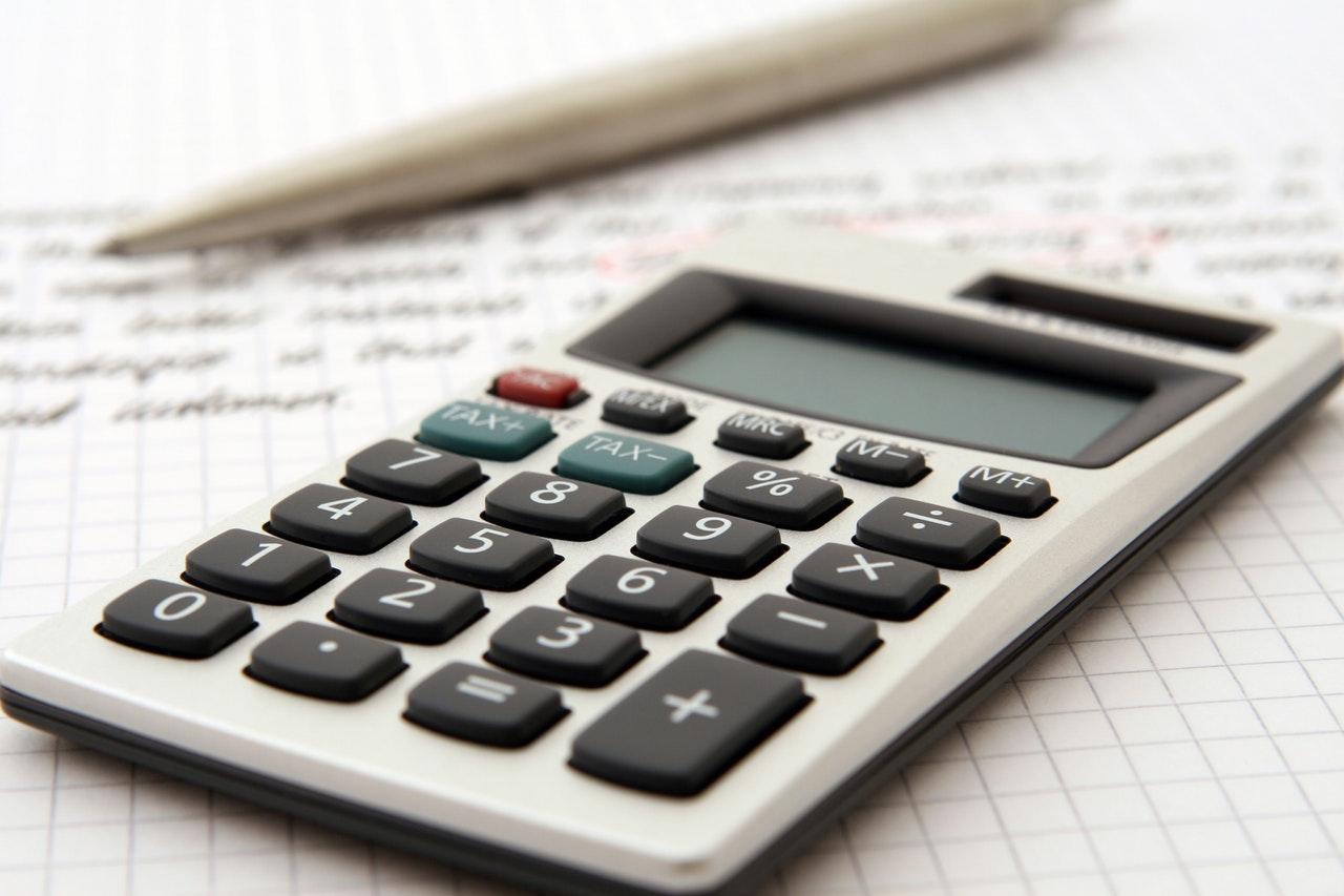 Contabilidad y finanzas | tecniser