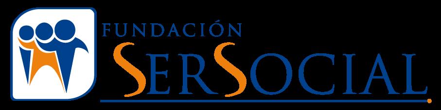 Fundacion Ser Social Logo
